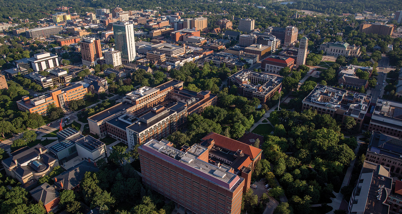 hegarty-central-campus-aerial-02